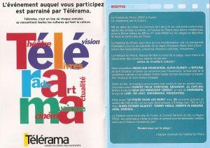 edito-festival-du-phare-2002-telerama-jv-banes-culture-digitale.net_ edito festival du phare 2002 telerama jv banes culture digitale