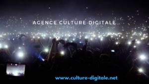 agence culture digitale