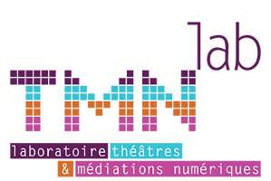 Culture Digitale, l'agence web pour la Culture logotmnlab 2014 carre small 1