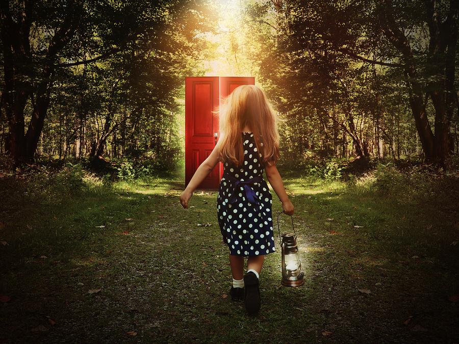 réalisations | références clients Réalisations | références clients child door lantern genius 72772975