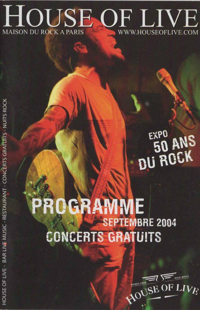 réalisations | références clients Réalisations | références clients house of live paris chesterfiel cafe 663x1024