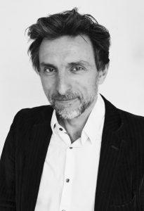 Jean-Vincent BANES Jean-Vincent BANES jean vincent banes 205x300