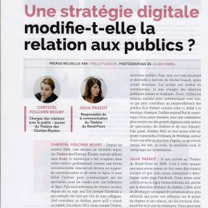 une-stratégie-digitale-culturelle-et-les-publics-www.culture-digitale.net-0  une-stratégie-digitale-culturelle-et-les-publics-www.culture-digitale.net-0 une stratgie digitale culturelle et les publics www