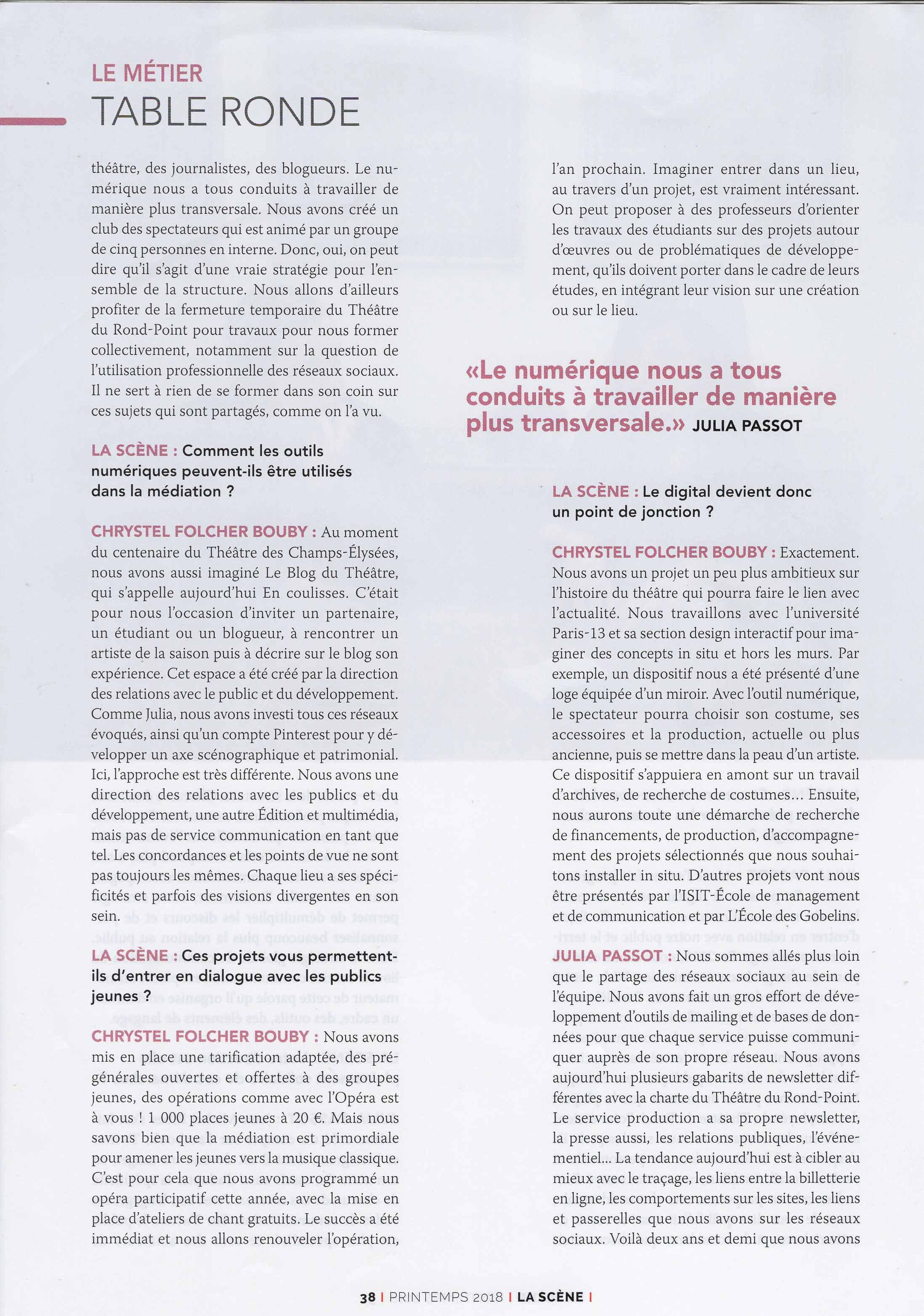 une-strategie-digitale-culturelle-et-les-publics-www.culture-digitale.net-2