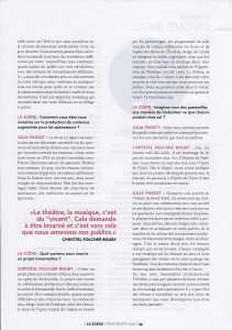 une-strategie-digitale-culturelle-et-les-publics-www.culture-digitale.net-4