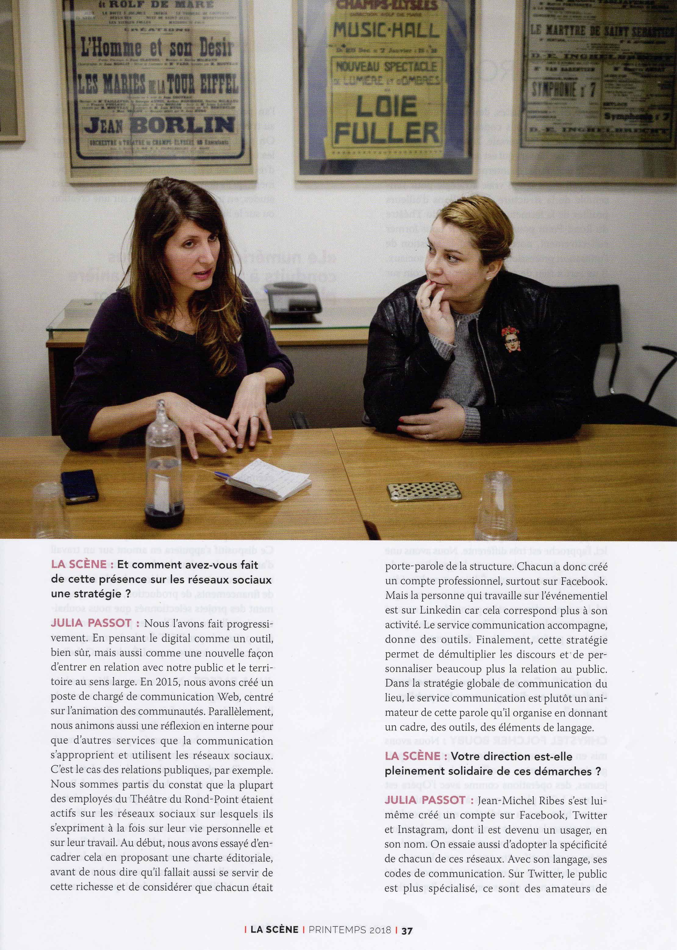 une-stratégie-digitale-culturelle-et-les-publics-www.jpg2_
