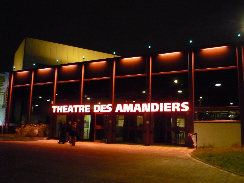 agence-culture-digitale-theatre nanterre-amandiers