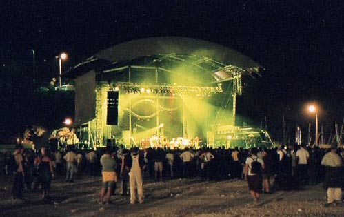 Festival du Phare  | Toulon | 2002 | Revue de presse Festival du Phare  | Toulon | 2002 | Revue de presse festival du phare 2002 toulon