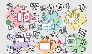 Culture Digitale, l'agence web pour la Culture entreprendre dans le secteur culturel mooc sciences po 300x177