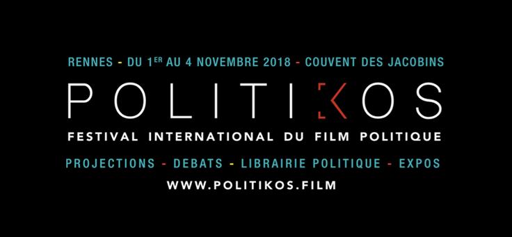 Jean-Michel Djian [ Politikos ] festival international du film politique consacré à l'exercice du pouvoir Jean-Michel Djian [ Politikos ] festival international du film politique consacré à l'exercice du pouvoir politikos festival international du film politique www