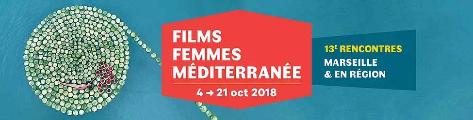 Culture Digitale, l'agence web pour la Culture festival films femme mediterrane hyeres