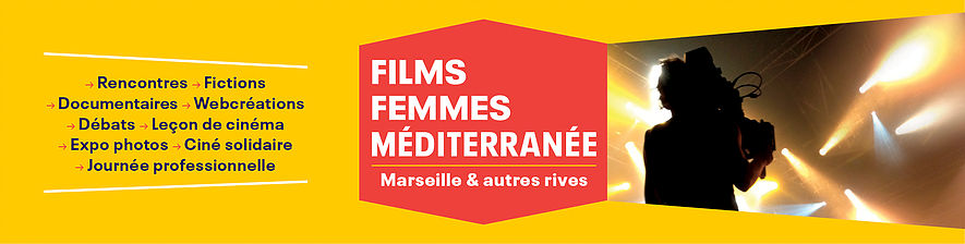 Culture Digitale, l'agence web pour la Culture web bandeau site ffm std2019 def