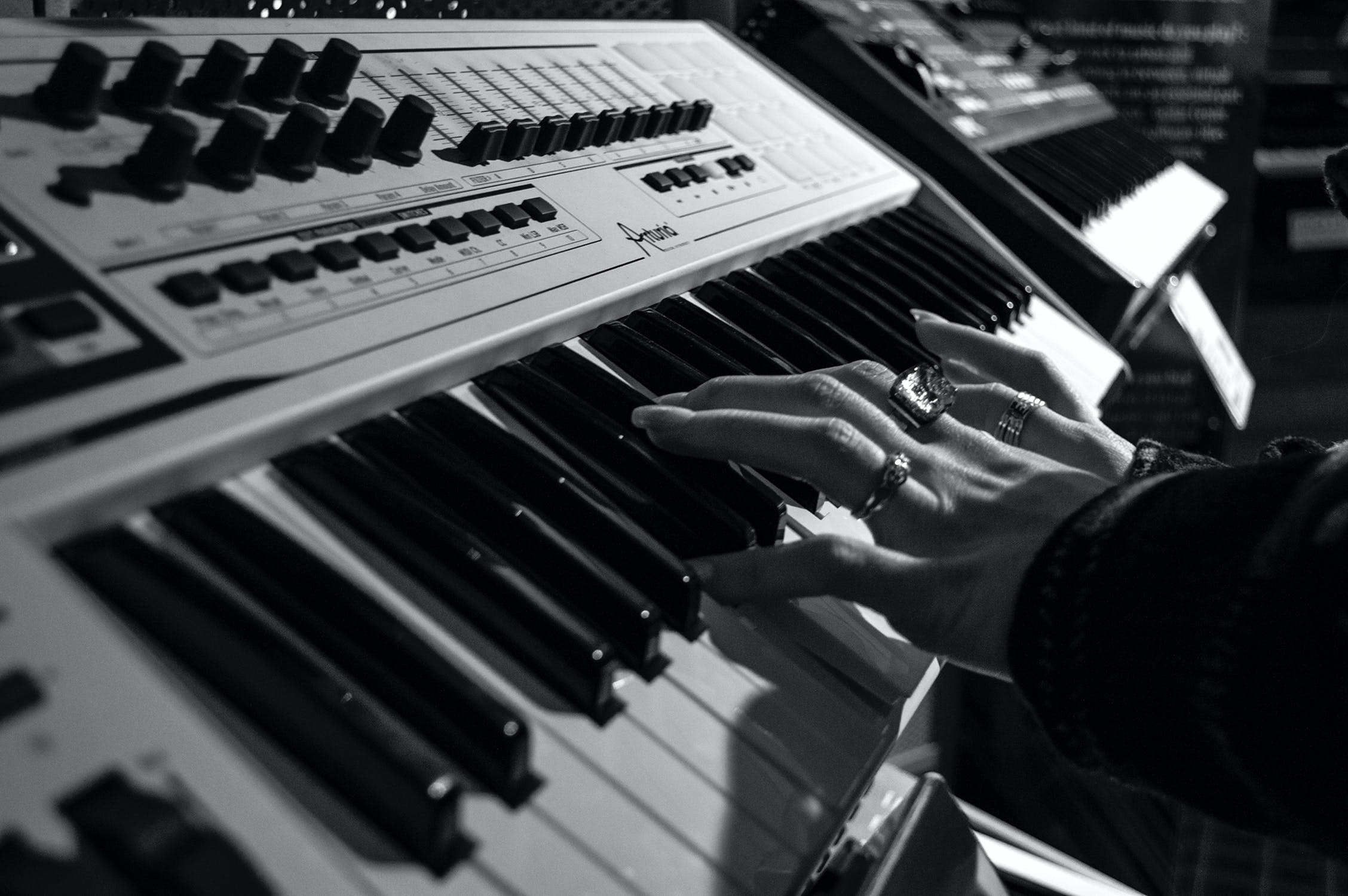 usikal-le-reseau-musikal-www.musikal.eu_ musikal - le réseau musikal - plateforme d'accompagnement du spectacle vivant par le numérique Musikal – le réseau Musikal – plateforme d'accompagnement du spectacle vivant par le numérique musikal le reseau musikal www