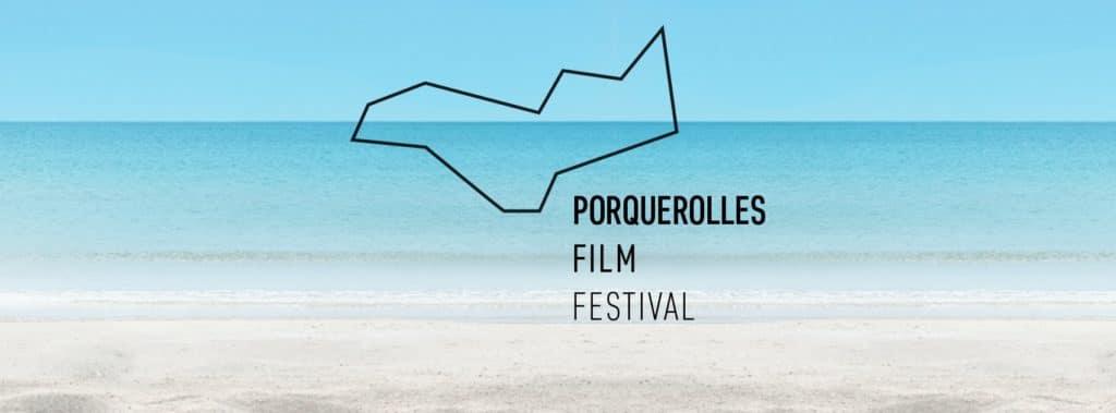 """La première édition du « Porquerolles Film Festival » aura lieu du 8 juillet au 27 août 2020. Sa programmation de films en plein air durera tout le mois de juillet et d'août sur l'île de Porquerolles. la première édition du """"porquerolles film festival"""" saison 1 aura lieu cet été 2020. Porquerolles Film Festival porquerolles film festival www"""