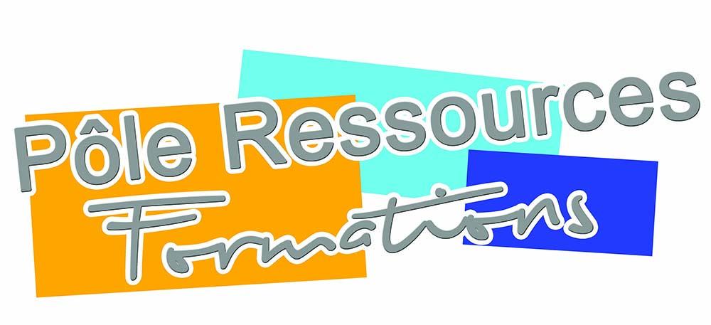 réalisations   références clients Réalisations   références clients pole ressources formation hyeres 1
